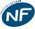 marque NF