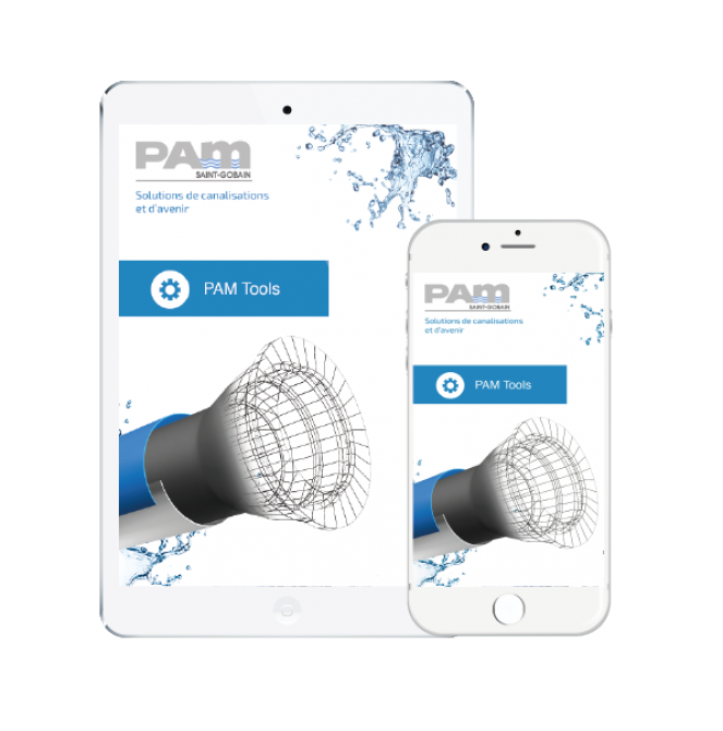 Application PAM Tools