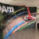 Aqua Nederland SG PAM