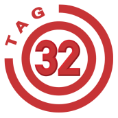 TAG 32