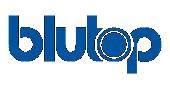 Logo Blutop