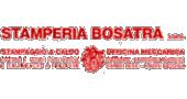 logo Stampeira Bosatra